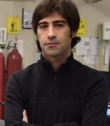 Photo of Bararnia, Hassan