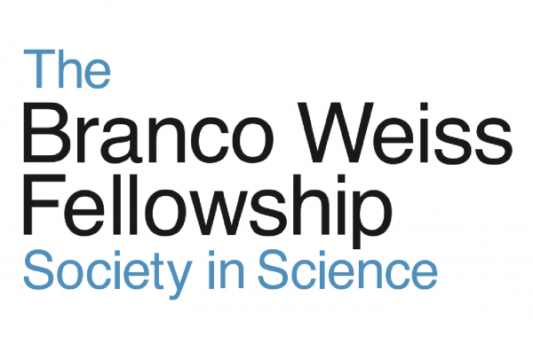 The Branco Weiss Fellowship