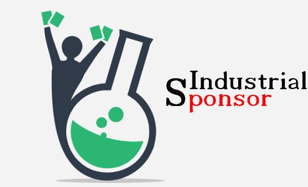 Industrial Sponsor